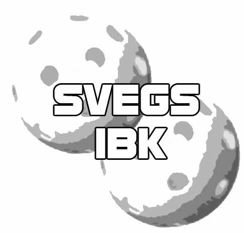 Svegs IBK